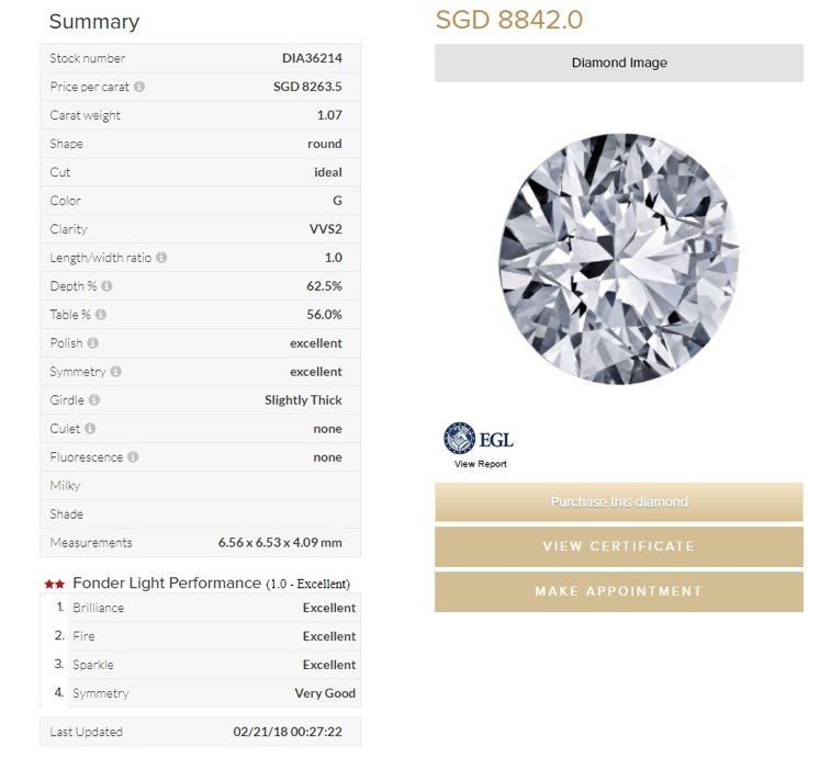 fonder-diamond-super-ideal-cut-diamond-1.07G-VVS2-specs-2.png
